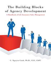 Building Blocks of Agency Development