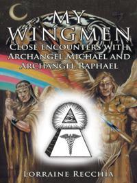 My Wingmen