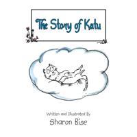 Story of Katu