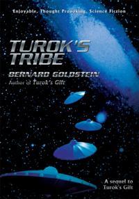 Turok's Tribe