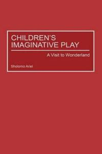 Children's Imaginative Play