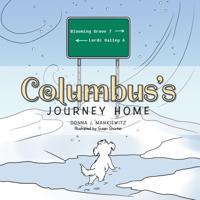 Columbus'S Journey Home