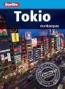 Berlitz Tokio