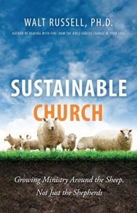 Sustainable Church