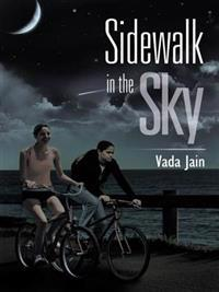 Sidewalk in the Sky