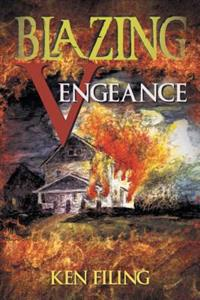 Blazing Vengeance
