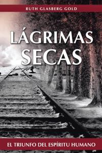 Lagrimas  Secas