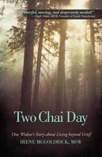 Two Chai Day