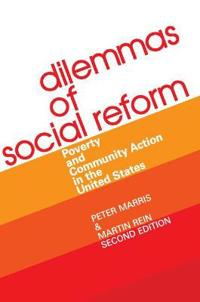Dilemmas of Social Reform