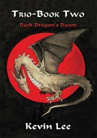 Trio-Book Two