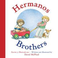 Hermanos/Brothers