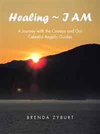 Healing ~ I Am