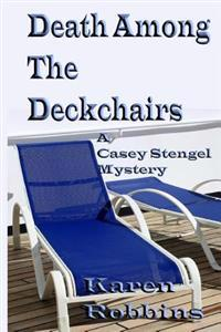Death Among the Deckchairs
