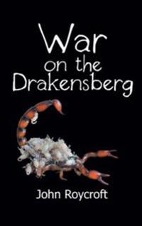 War on the Drakensberg