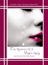 Mysteries of a Virgin's Agony