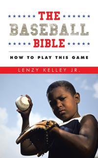 Baseball Bible