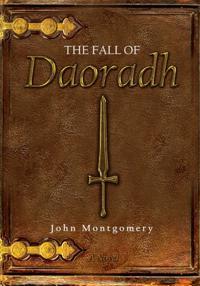 Fall of Daoradh
