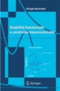 Stabilita funzionale e controllo neuroumorale