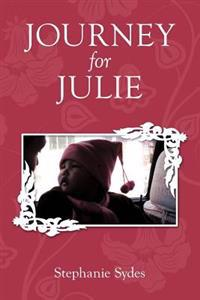 Journey for Julie