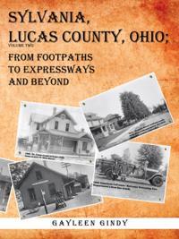 Sylvania, Lucas County, Ohio