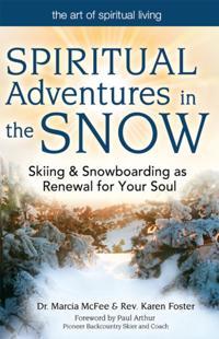 Spiritual Adventures in the Snow