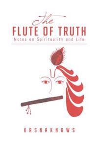 Flute of Truth