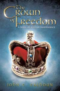 Crown of Freedom