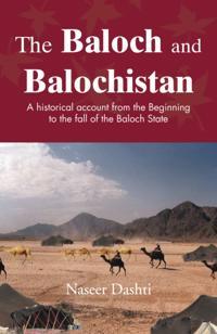 Baloch and Balochistan