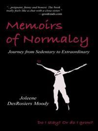 Memoirs of Normalcy