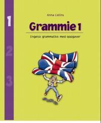 Grammie 1