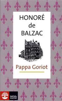 Pappa Goriot