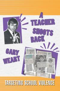 Teacher Shoots Back