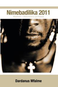 Nimebadilika 2011
