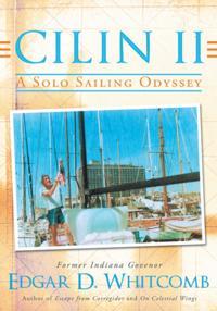 Cilin Ii: a Solo Sailing Odyssey