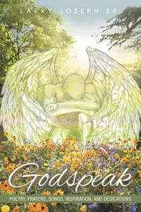Godspeak