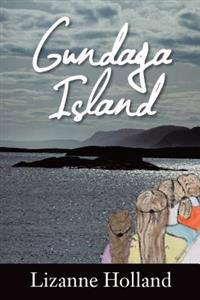 Gundaga Island