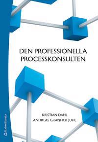 Den professionella processkonsulten