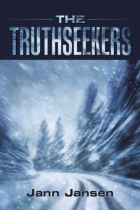Truthseekers