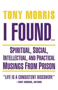 I Found ...