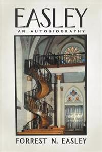 Easley