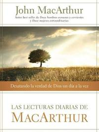Las Lecturas Diarias de MacArthur / Moments of Truth