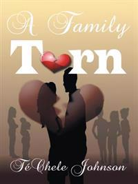 Family Torn
