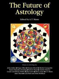 Future of Astrology