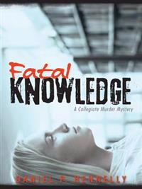 Fatal Knowledge