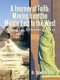 Journey of Faith: Moving from the Middle East to the West