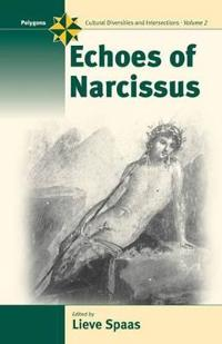 Echoes of Narcissus