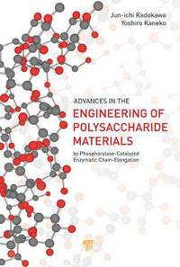 Engineering of Polysaccharide Materials