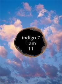 Indigo 7
