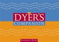 Dyer's Companion