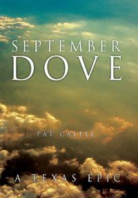 September Dove